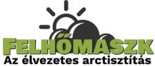 Felhőmaszk® Webáruház